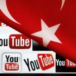 YouTube ban violates rights