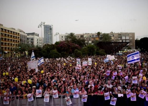 missing Israeli teens