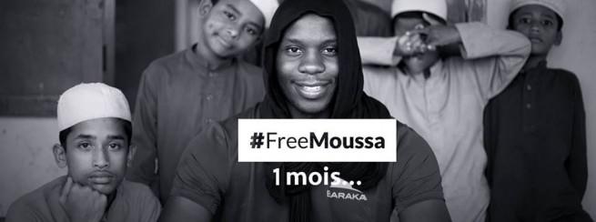 Moussa ibn yacoub