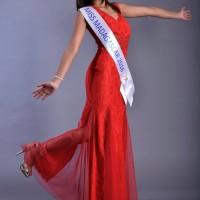 Miss Madagascar 2016