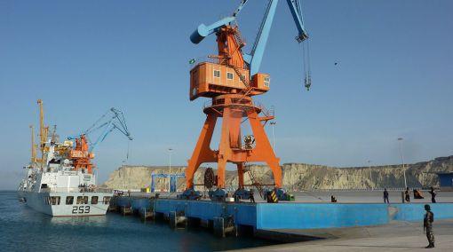 Port-Gwadar-au-Baloutchistan-pakistanais