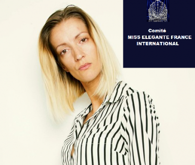 MISS ELEGANTE FRANCE - International (36)