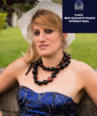 MISS ELEGANTE FRANCE - International (34)