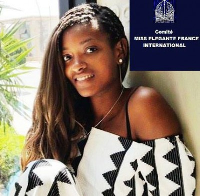 MISS ELEGANTE FRANCE - International (13)