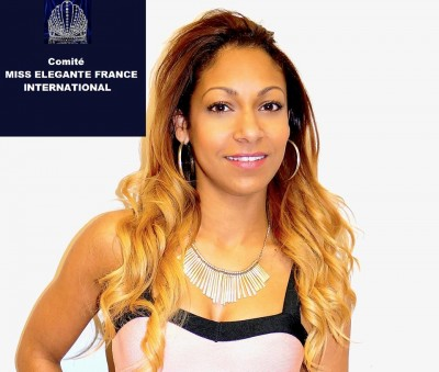 MISS ELEGANTE FRANCE - International (12)