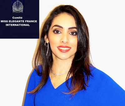 MISS ELEGANTE FRANCE - International (24)