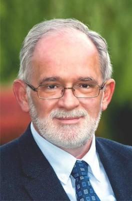 Didier Vaillant.